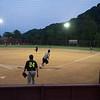 Truth Softball-32