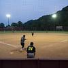 Truth Softball-31