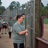 Truth Softball-17