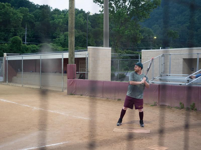 Truth Softball-26