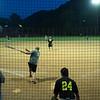 Truth Softball-40