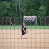 Truth Softball-16