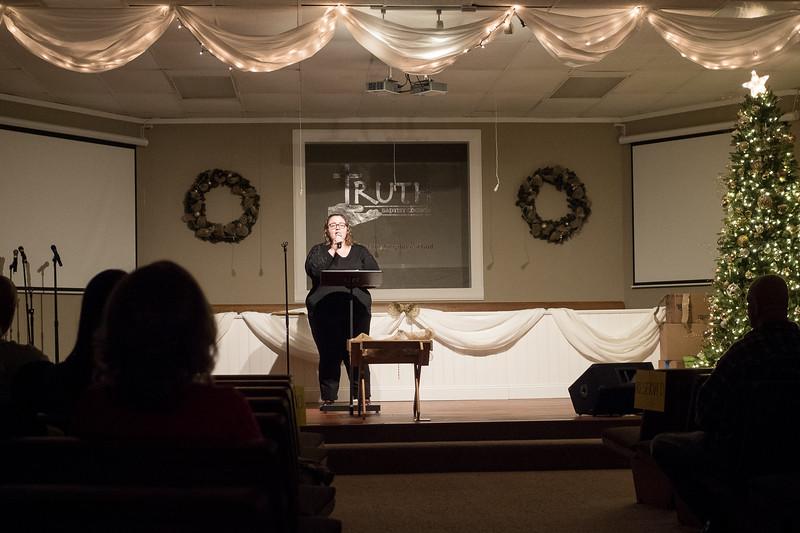 Truth Christmas Program 2018-29