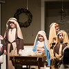 Truth Christmas Program 2018-8