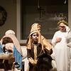 Truth Christmas Program 2018-6