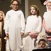 Truth Christmas Program 2018-20
