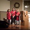 Truth Christmas Program 2018-19