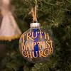 Trinity Christmas 2018-13