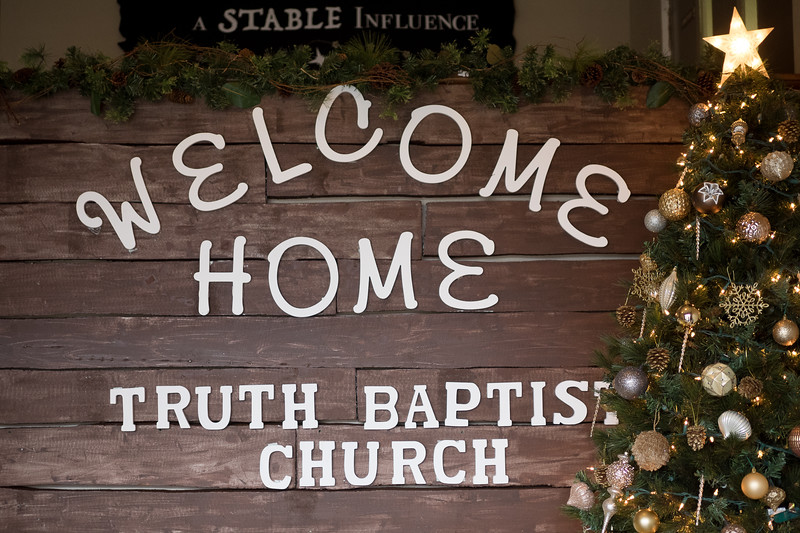 Truth Christmas 2018-64