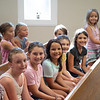 VBS DAY1-3