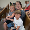 VBS DAY1-5