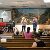 VBS DAY1-10