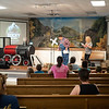 VBS DAY1-11