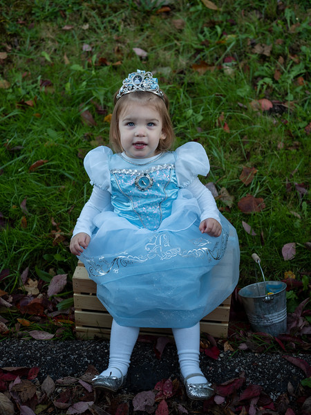 Trunk or Treat 2019-53