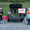 Trunk or Treat 2019-5