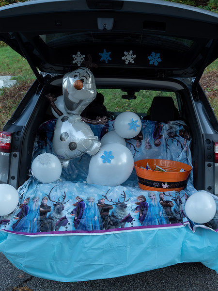 Trunk or Treat 2019-25