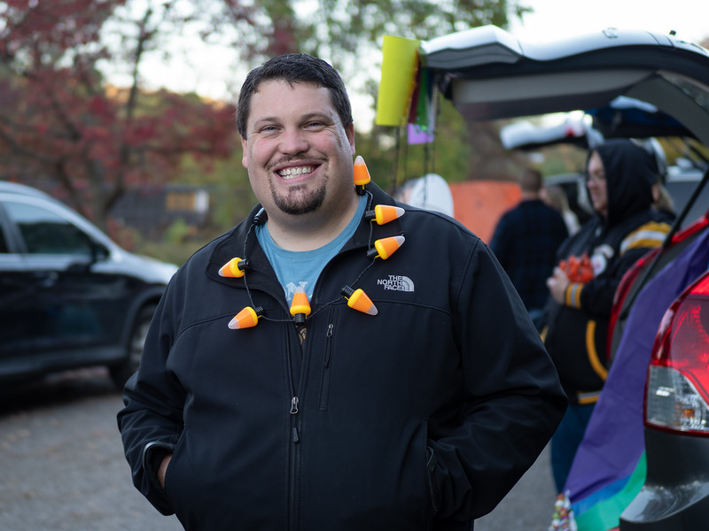 Trunk or Treat 2019-52