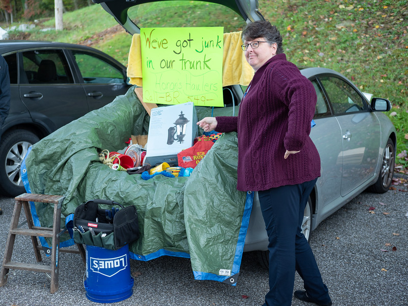 Trunk or Treat 2019-51