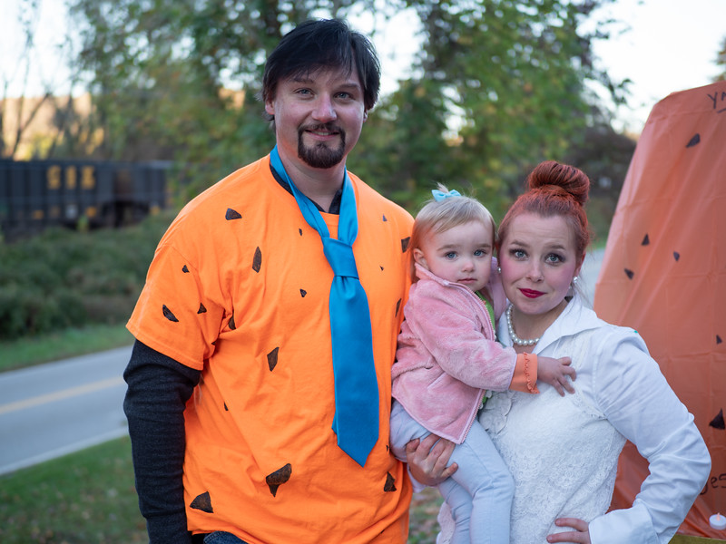 Trunk or Treat 2019-28