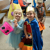 Trunk or Treat 2019-14