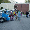 Trunk or Treat 2019-31