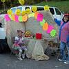 Trunk or Treat 2019-57
