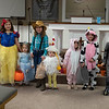 Trunk or Treat 2019-19
