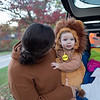Trunk or Treat 2019-30
