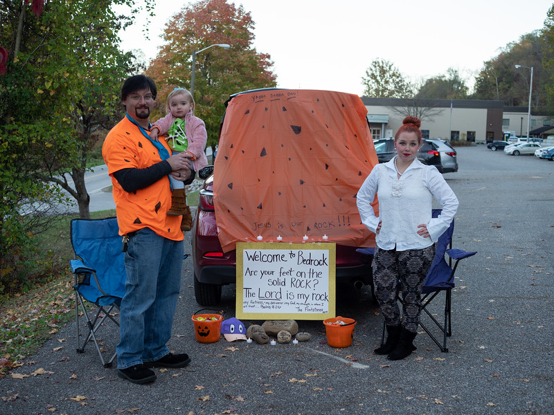 Trunk or Treat 2019-26