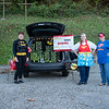 Trunk or Treat 2019-6