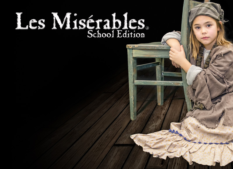 Les Mis Promo  <br /> _ANG6501 5x7 (Final)<br />  <br /> Sized for 5x7 300 ppi