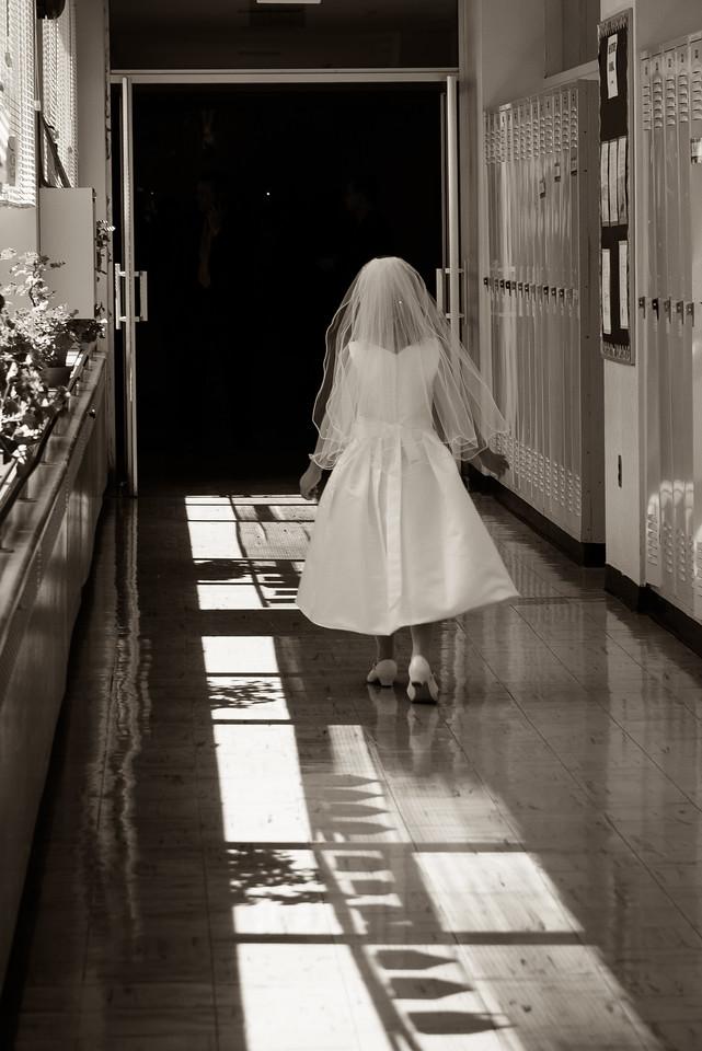 Ava First Communion-9