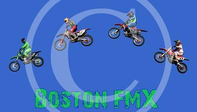 boston fmx-1b