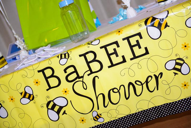 Babee 006