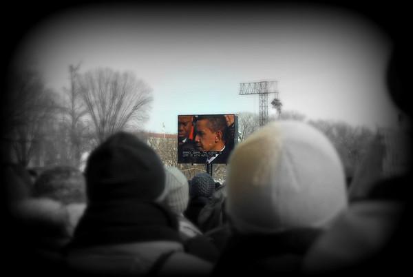 inauguration 2009 # 878e