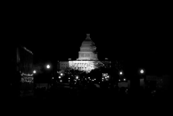 inauguration 2009 # 014b