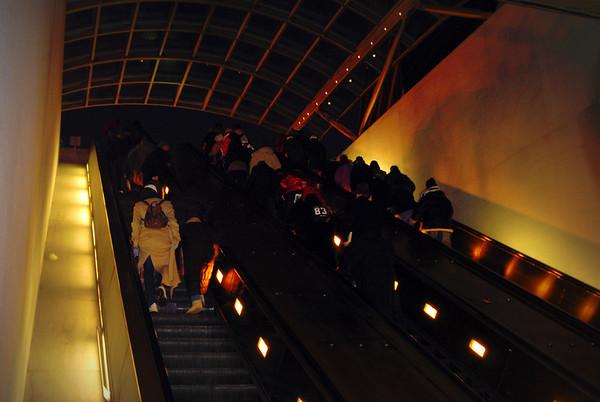 inauguration 2009 # 010a