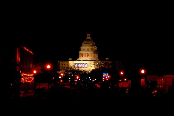 inauguration 2009 # 014e
