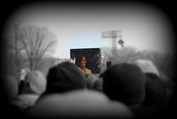 inauguration 2009 # 492e