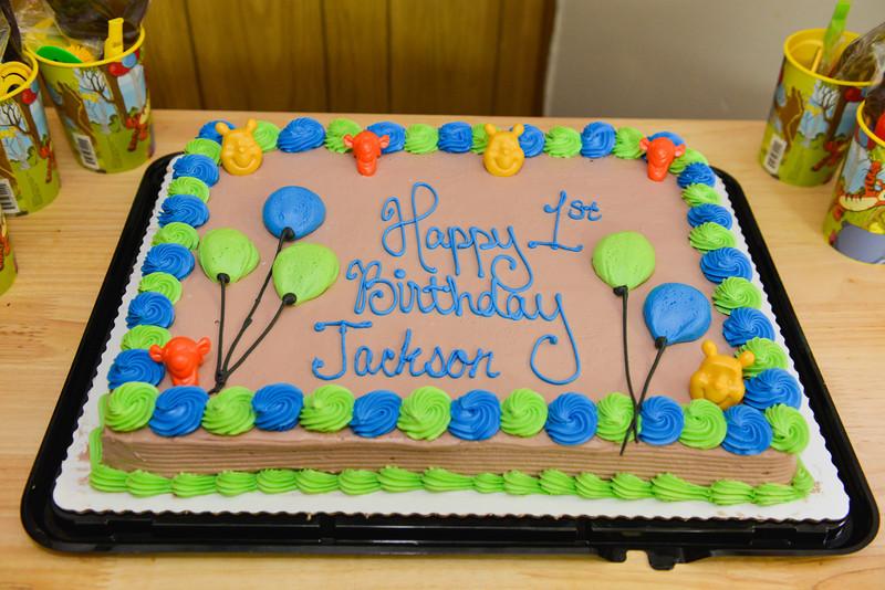 Jackson-23