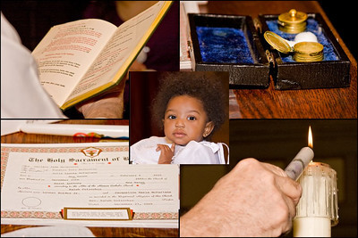 Leilani baptism 1