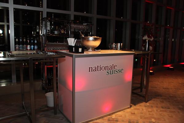Nationale Suisse December 2014