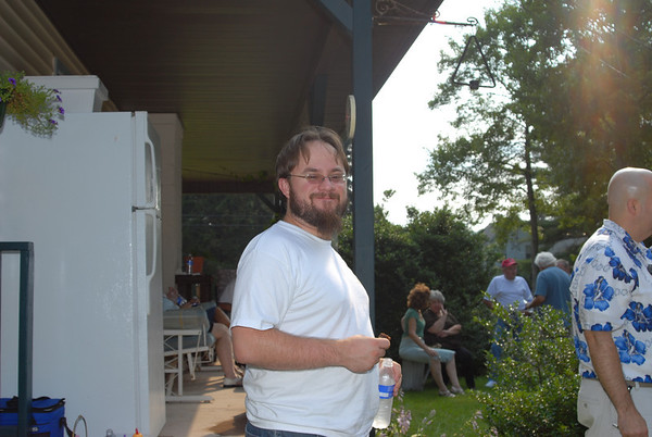 Todd Fest 2008 005