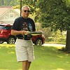 Bill H. another arriving with food.