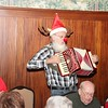 DAVE (Santa) M. ENTERTAINING EVERYONE WITH THE FOLLOWING VIDEOS