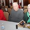 RUBY R.  GEORGE & MAUREEN P.