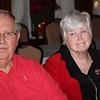 John and Gloria.