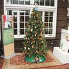2017 CHRISTMAS TREE