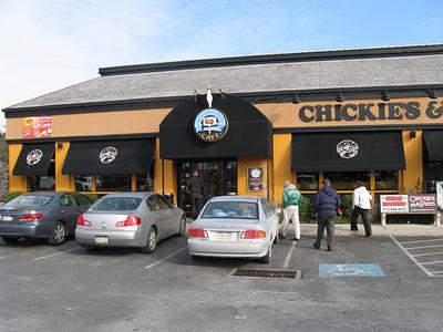 0317 Christmas Luncheon 2010