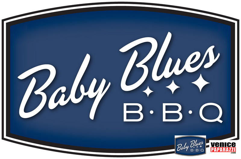 "BABY BLUES BBQ NOW HAS THREE LOCATIONS TO SERVE YOU.<br /> Baby Blues BBQ - Venice | 444 Lincoln Boulevard, Venice, CA 90291 | (310) 396-7675 | <a href=""http://www.babybluesvenice.com"">http://www.babybluesvenice.com</a><br /> Baby Blues BBQ - West Hollywood 